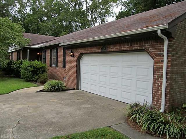 4209 Pineridge Ct, Chesapeake, VA 23321
