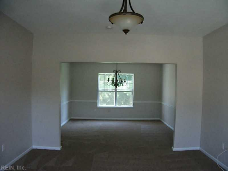 2585 Buyrn Circle, Virginia Beach, VA 23453