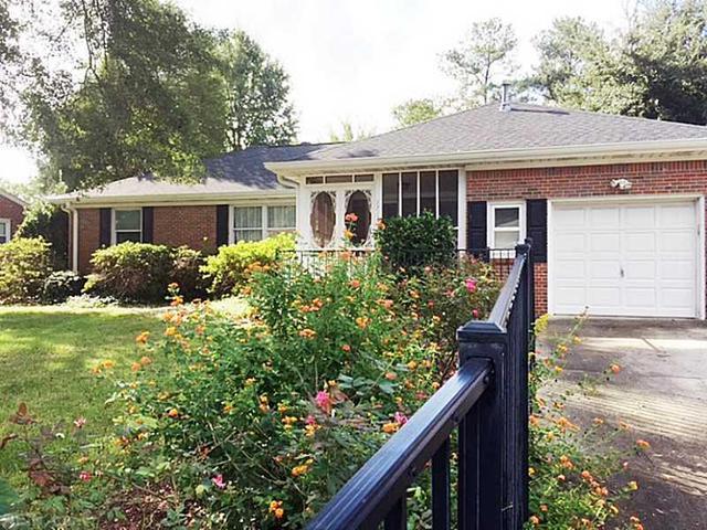 2713 Bywood Ave, Chesapeake, VA 23323