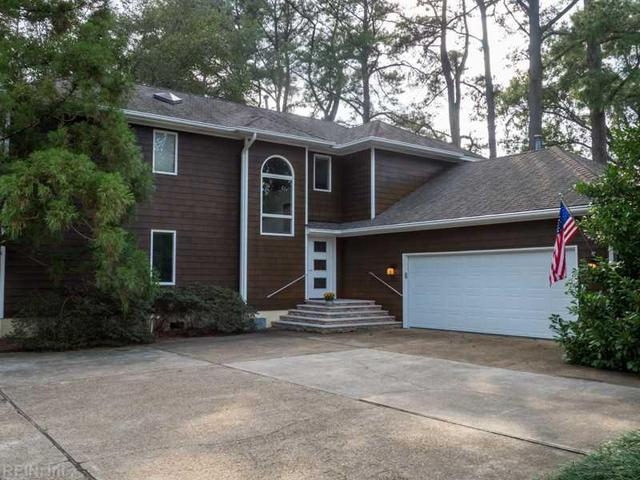 4485 Lee Ave, Virginia Beach, VA 23455