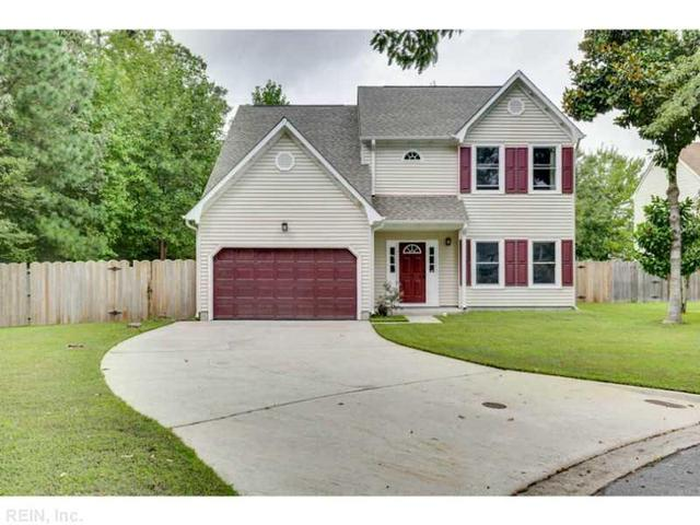 4028 Inglewood Ct, Virginia Beach, VA 23456