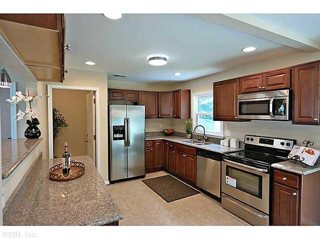 1717 Dominion Ave, Norfolk, VA 23518