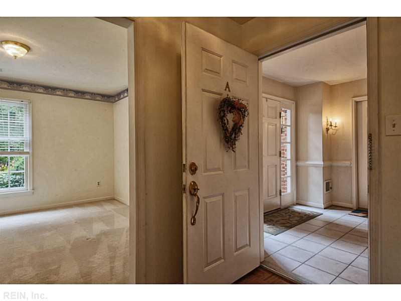 229 Woodmere Drive #A, Williamsburg, VA 23185