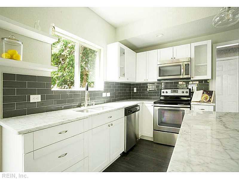 2805 Vimy Ridge Avenue, Norfolk, VA 23509