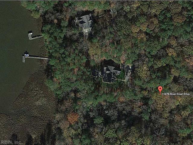 11678 River Crest Dr, Hanover, VA 23069