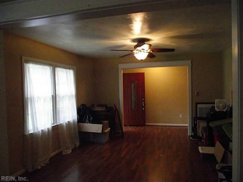 541 Margaret Drive, Chesapeake, VA 23322