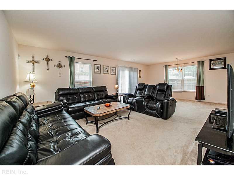 3806 County Street, Portsmouth, VA 23707