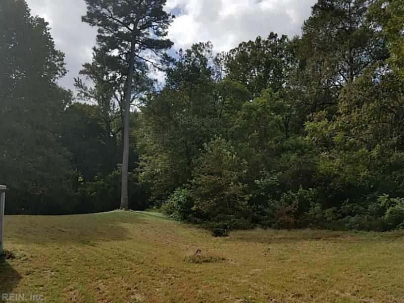 14414 Mill Swamp Road, Smithfield, VA 23430