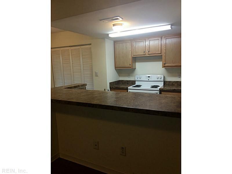 12 Lyford Key #A, Hampton, VA 23666