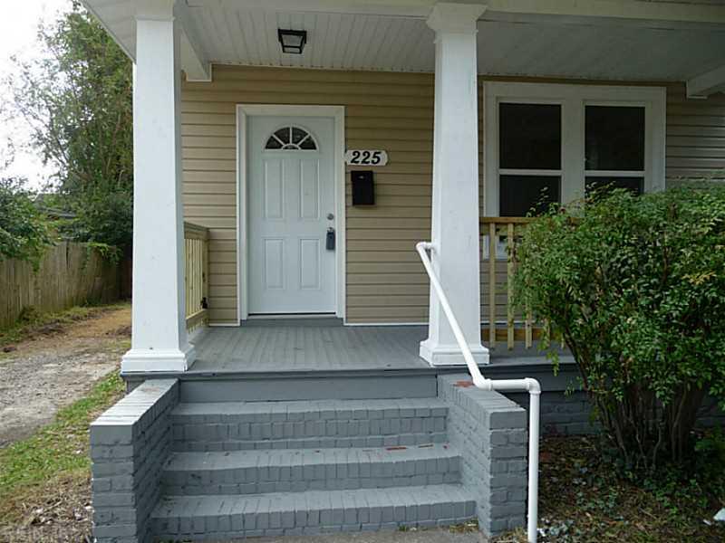 225 E Gilpin Avenue, Norfolk, VA 23503
