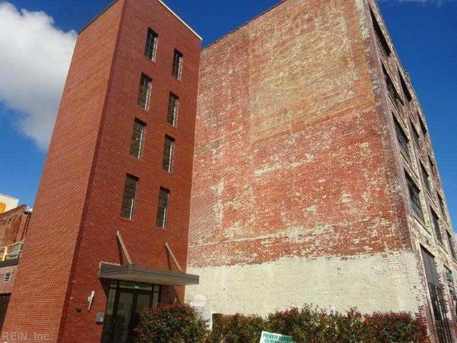 435 Monticello Ave #300A, Norfolk, VA 23510