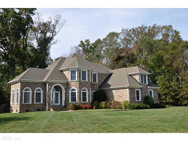 4537 Miarfield Arc, Chesapeake, VA 23321