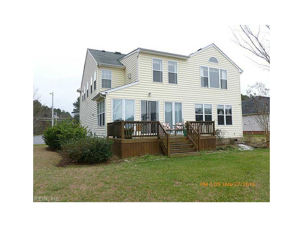 1401 Rotunda Avenue, Chesapeake, VA 23323