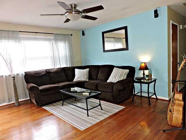 1120 Shore Rd, Chesapeake, VA 23323