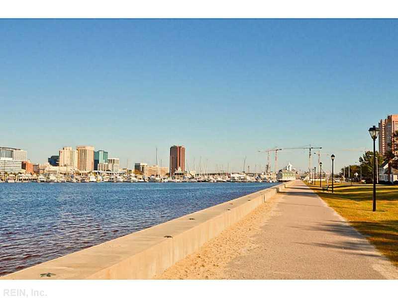230 Swimming Point Walk, Portsmouth, VA 23704