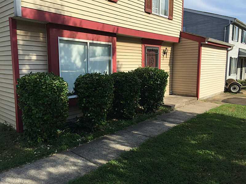 1315 Caldwell Drive, Hampton, VA 23666