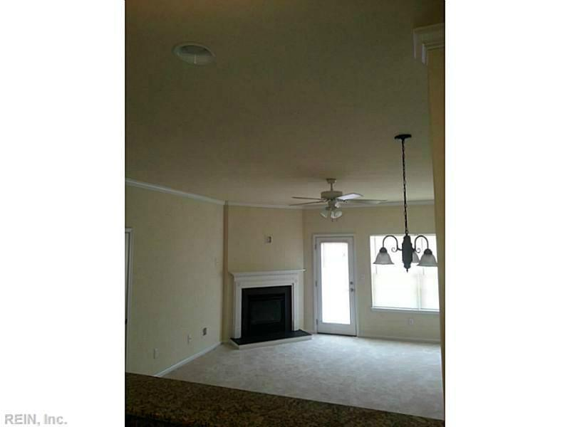 487 Old Colonial Way, Newport News, VA 23608