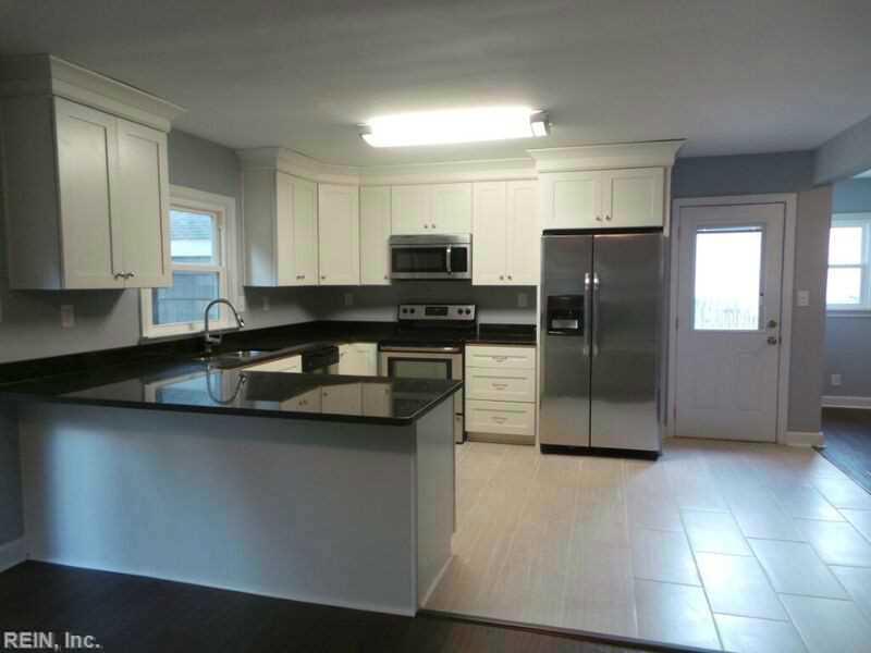 1350 Boxwood Circle, Norfolk, VA 23518
