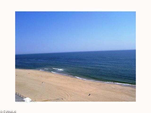 3615 Atlantic Ave #803, Virginia Beach, VA 23451