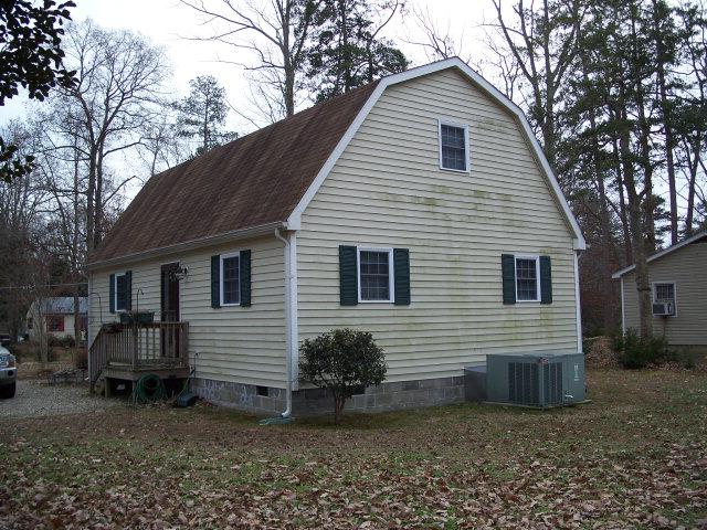 Wolverine, Middlesex, VA 23043