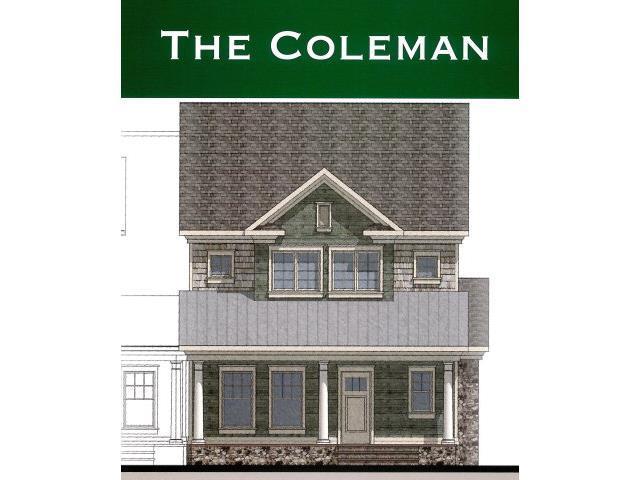 Mm C Coleman's Crossing Ave Unit #tbb, Gloucester, VA 23072