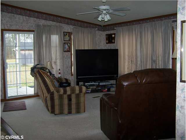 12316 Quaker Rd, Dinwiddie, VA 23841