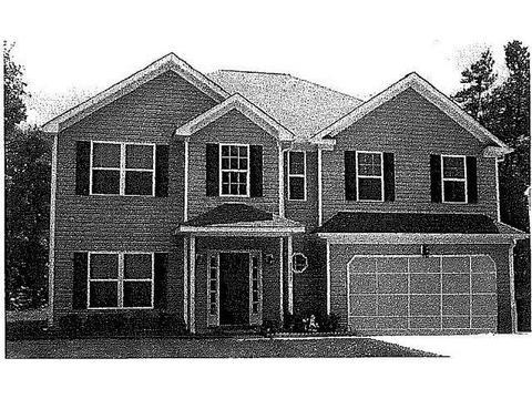 Poplar Ridge Drive, Gloucester, VA 23061