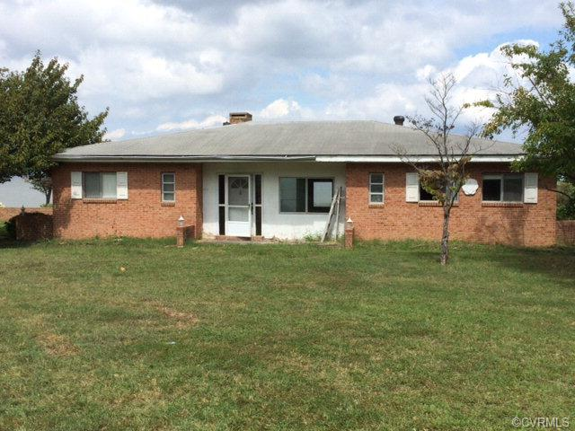 Bayside Lane, Westmoreland, VA 22520