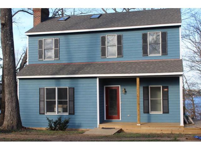 Ivy Shores Boulevard, Middlesex, VA 23175
