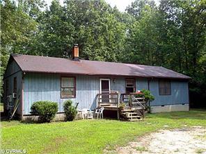 4836 Fox Lair Road, Gum Spring, VA 23065