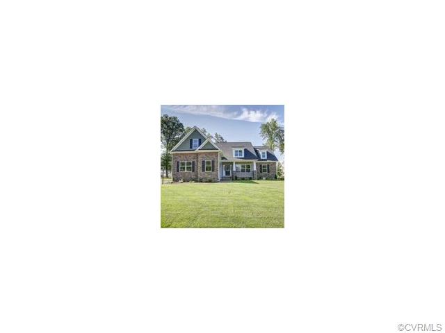 13166 Manor Garden Ln, Ashland, VA