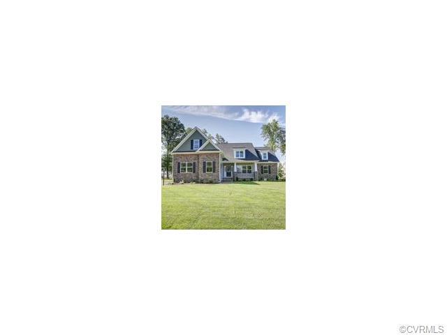 13166 Manor Garden Ln, Ashland, VA 23005