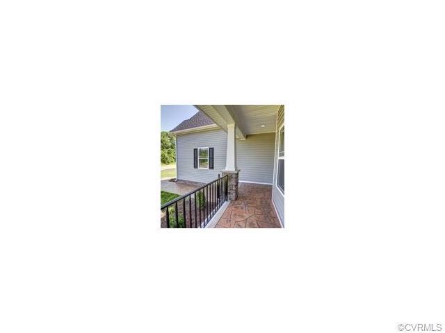 13166 Manor Garden Lane, Ashland, VA 23005