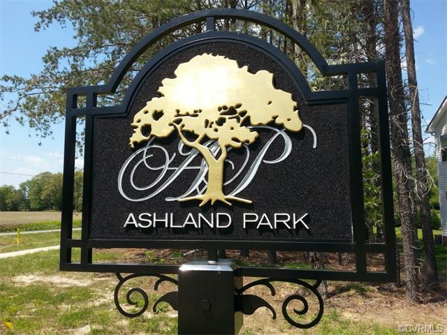 11200 Ashland Park Drive, Ashland, VA 23005