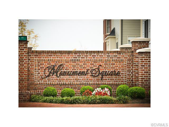 5209 Monument Ave #4A, Richmond, VA 23226