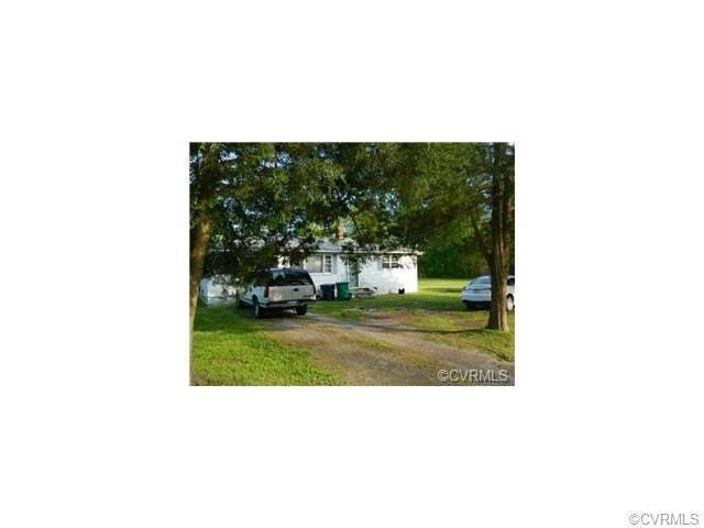 1029 W Main St, Waverly, VA 23890