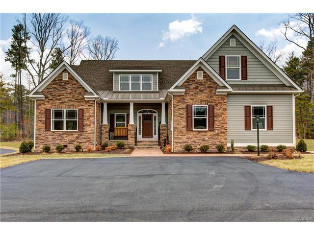 15013 Bethany Estates Way, Montpelier, VA 23192