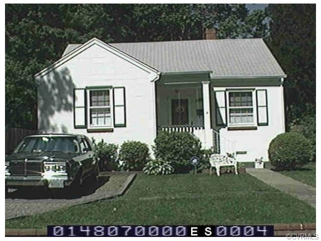 114 E Jerald St, Henrico, VA