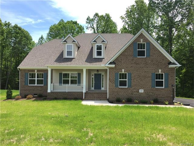 06406 Nuttall Ct, Chesterfield, VA 23838