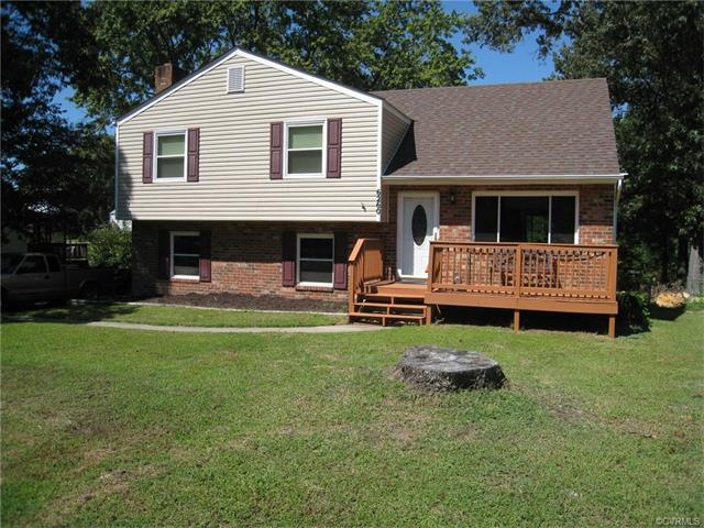 6260 Barrister Rd, Chesterfield, VA