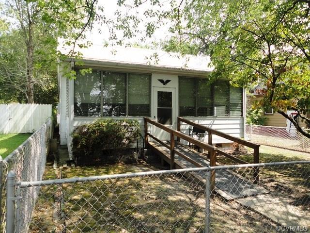 5311 Blueridge Ave, Henrico, VA
