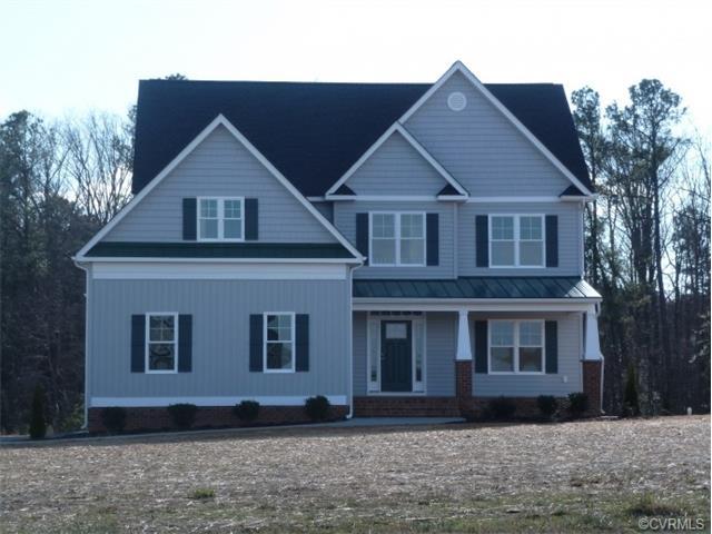 12381 Elm Ridge Ln, Ashland, VA