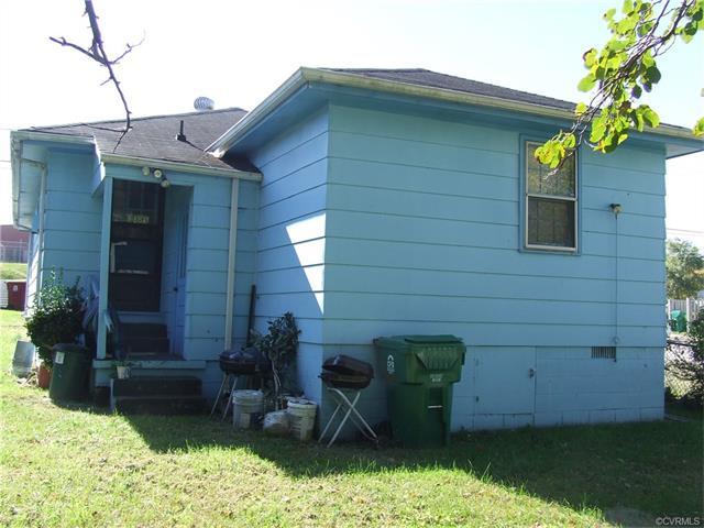 113 Graham Road, Petersburg, VA 23803