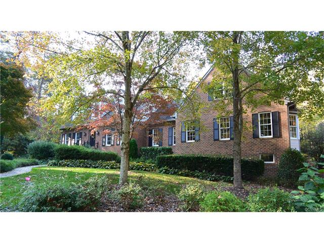 12139 Howards Mill Rd, Glen Allen, VA