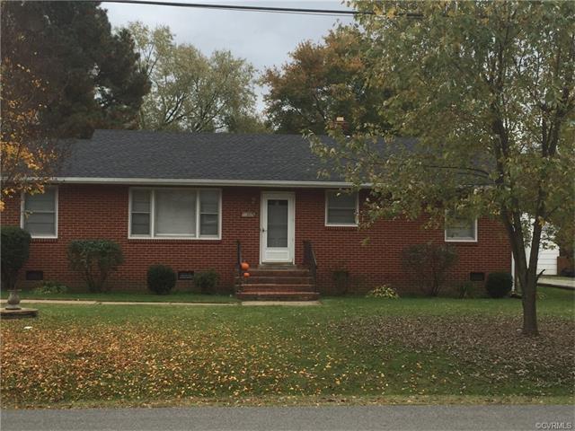 1309 Northbury Ave, Henrico, VA