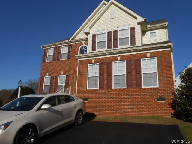 1401 Chickview Ct, Richmond VA 23223