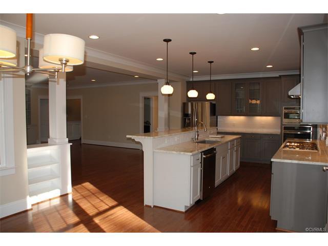 12708 Westin Estates Drive, Henrico, VA 23059