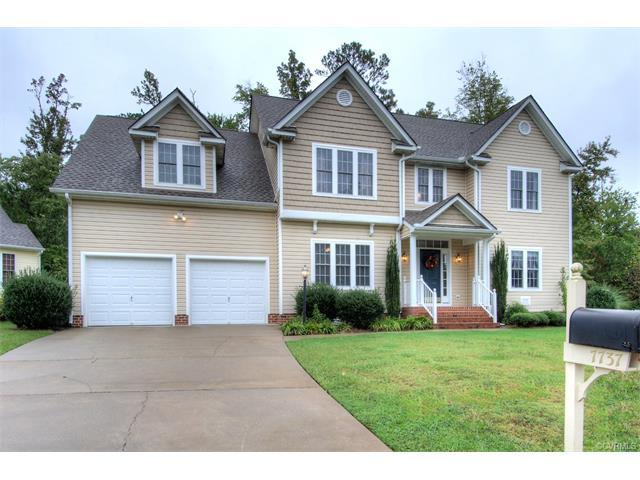 7737 Hampton Manor Ct, Chesterfield VA 23832