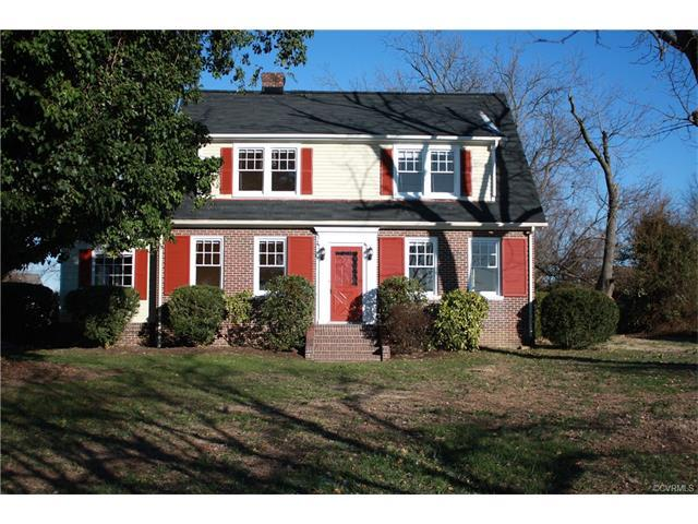 1776 Midview Rd, Henrico, VA