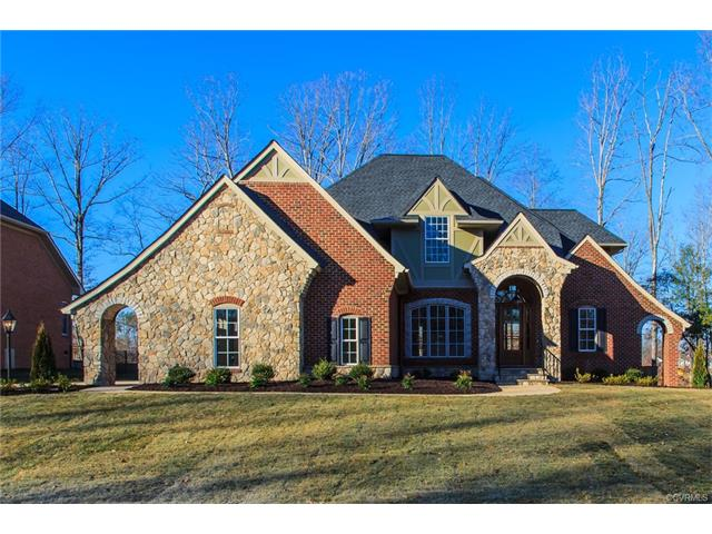 9252 Angels Share Dr, New Kent, VA